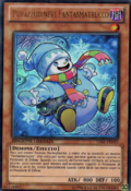 GhostrickJackfrost-LVAL-IT-UR-LE