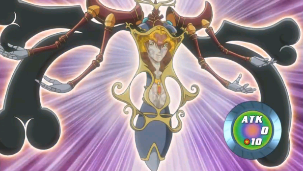 File:HailontheTimelord-JP-Anime-5D-NC.png