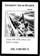 InfernitySpearBearer-EN-Manga-5D