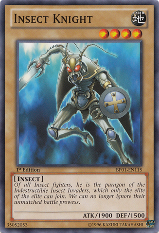 File:InsectKnight-BP01-EN-C-1E.png