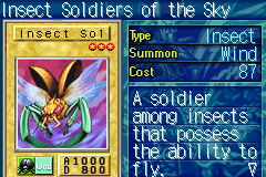 File:InsectSoldiersoftheSky-ROD-EN-VG.png