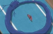 JormungardrtheNordicSerpent-JP-Anime-5D-NC-2