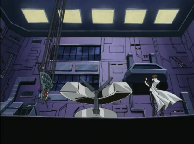 File:Kaiba VS Duel Computer.png