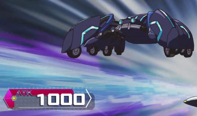 File:LinkSpider-JP-Anime-VR-NC.png