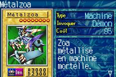 File:Metalzoa-ROD-FR-VG.png