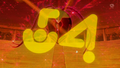 Thumbnail for version as of 10:12, May 12, 2013