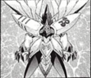 Number38HopeHarbingerDragonTitanicGalaxy-EN-Manga-ZX-CA
