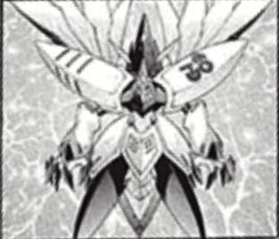 File:Number38HopeHarbingerDragonTitanicGalaxy-EN-Manga-ZX-CA.png