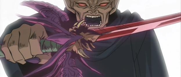 File:SwordofDarkDestruction-JP-Anime-DM-NC.png