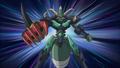 ArmoryArm-JP-Anime-5D-NC-3.png