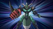 ArmoryArm-JP-Anime-5D-NC-3