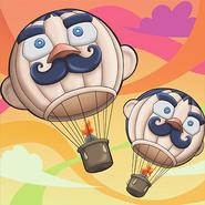 BalloonParty-OW
