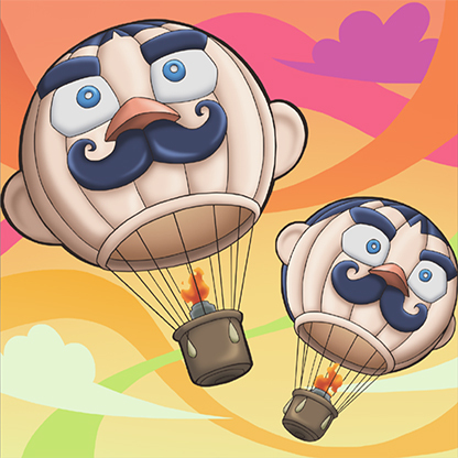 File:BalloonParty-OW.png
