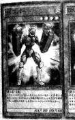 BattlinBoxerSparrer-JP-Manga-DZ
