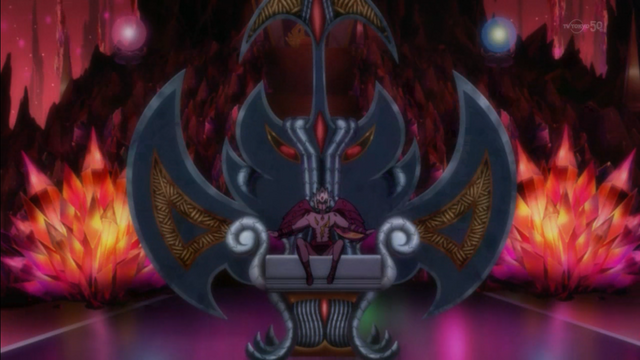 File:DonThousandsThrone-JP-Anime-ZX-NC.png