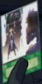 DoubleSummon-EN-Anime-5D