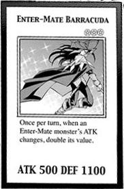 File:EnterMateBarracuda-EN-Manga-AV-2.png