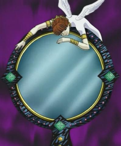 File:FairysHandMirror-EN-Anime-DM-NC.png