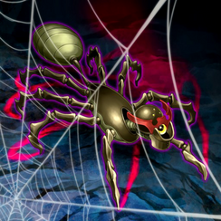 GroundSpider-TF05-JP-VG.png