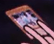 File:IndioraDoomVolttheCubicEmperor-JP-Anime-MOV3.png