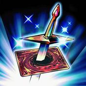 LightforceSword-OW