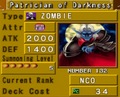 Thumbnail for version as of 23:04, October 14, 2013