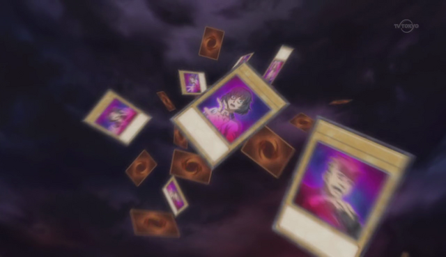 File:People in Heartland turn into Cards.png