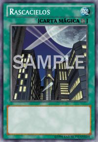 File:Skyscraper-SP-SAMPLE.png