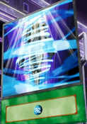 SpeedSpellVisionWind-EN-Anime-5D