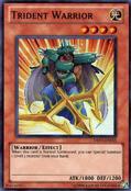 TridentWarrior-DREV-EN-SR-UE
