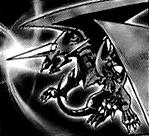 WhiteHornedDragon-JP-Manga-R-CA