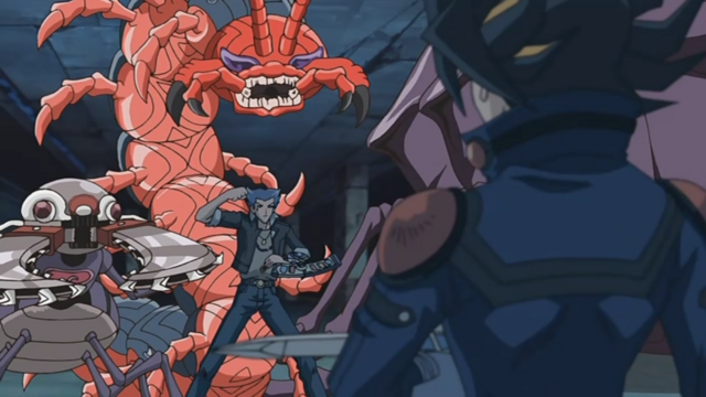 File:YGO5Ds002.png