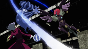 YGO5Ds044