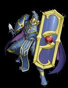 Defender,theMagicalKnightVG-WC10-EN-NC