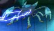 File:KA2DesScissors-JP-Anime-ZX-NC.png