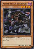 PitchBlackWarwolf-BP02-EN-C-1E