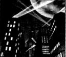 File:Skyscraper-JP-Manga-GX-CA.png