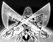 TheTripperMercury-JP-Manga-GX-CA