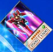 TurboWarrior-EN-Anime-5D