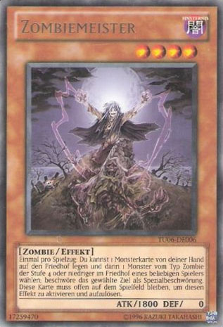 File:ZombieMaster-TU06-DE-R-UE.jpg