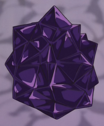 File:AdvancedCrystalBeastAmethystCat-JP-Anime-GX-NC-Crystal-2.png