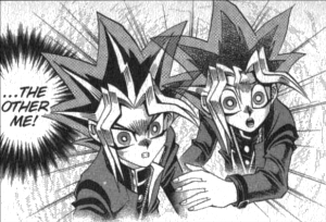File:D-046 Yugi interferes.jpg