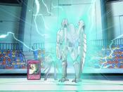 DamagePolarizer-JP-Anime-GX-NC