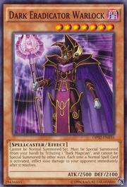DarkEradicatorWarlock-OP02-EN-C-UE