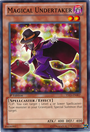 MagicalUndertaker-YS13-EN-C-1E
