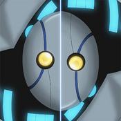 ReverseReborn-OW
