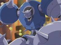 Spikebot-JP-Anime-DM-NC