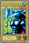 File:TheFuriousSeaKing-EDS-EN-VG.png