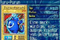 File:TuruPurun-ROD-DE-VG.png