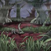 VenomSwamp-TF04-JP-VG